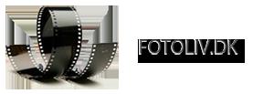 Fotoliv logo