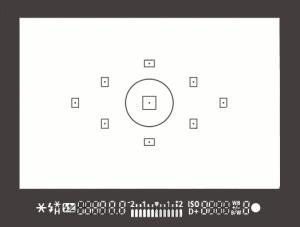 focus-points-300x227